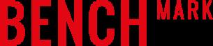 Suchmaschinenoptimierung und aktuelle Webseiten mit dem BENCHMARK CMS